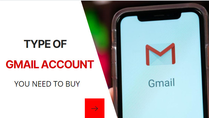 buy pva gmail accounts