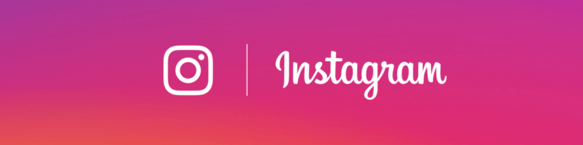 Buy Bulk instagram accounts-Instagram PVA Accounts - PVA Point