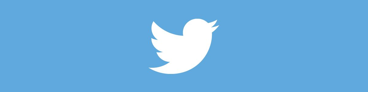 official-twitter-logo