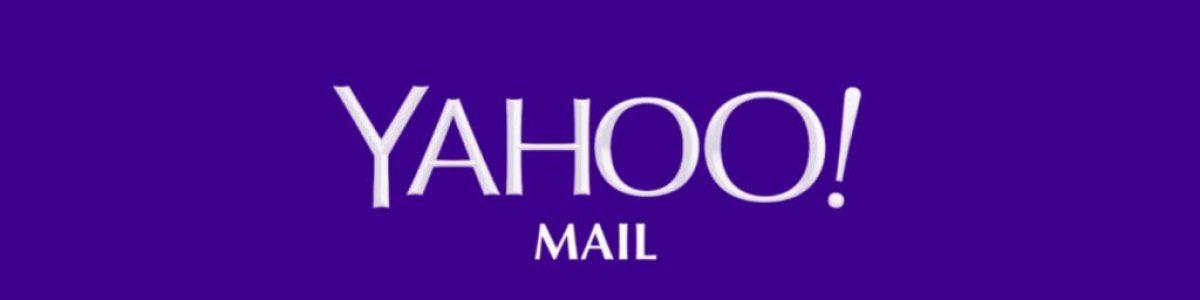 Buy Yahoo Phone Verified Accounts